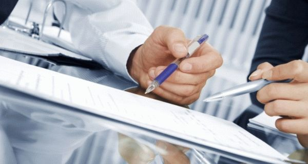 Составление договора о реструктуризации задолженности по коммунальным платежам в 2019 году