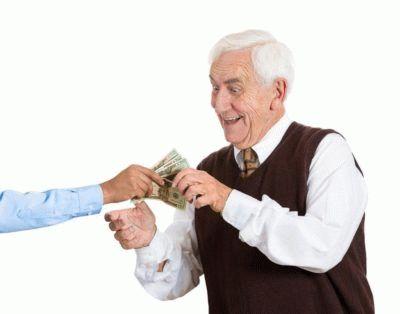 Обязательное пенсионное страхование - страховые взносы, что это такое, сумма взносов, в 2019 году, государственное страхование