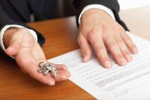 Как взять ипотечный кредит на комнату в коммунальной квартире или общежитии