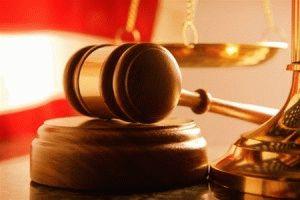 В какой суд подавать на застройщика 2019