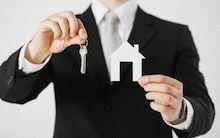 Как переоформить дом на сына по договору купли продажи