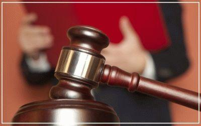 Правильная процедура расторжения договора купли продажи земельного участка и составление соглашения 2019