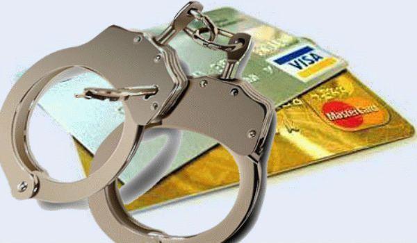 Приставы арестовали счет - что делать? Как снять арест счета