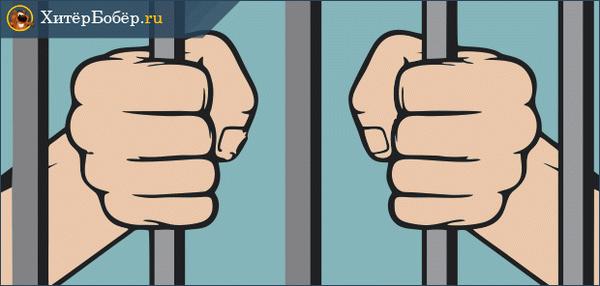 Дал в долг без расписки могу ли забрать через суд
