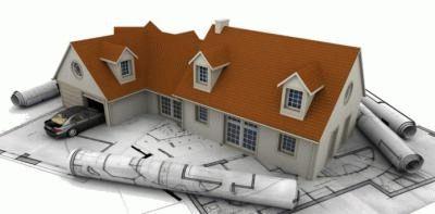 Как добиться улучшения жилищных условий