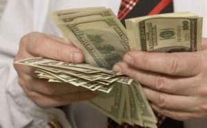 Возврат долга без расписки при помощи полиции