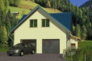 Акт приема-передачи гаража 2019 - образец, по договору аренды, при продаже и покупке 2019