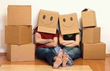 Обмен квартир между городами или одно на другое жильё в разных областях и районах: как провести процедуру для недвижимости, в том числе находящейся в деревне?