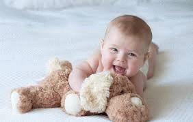 Выплаты при рождении ребенка в хмао