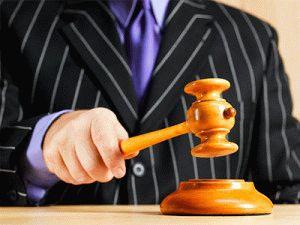 Как составить и подать заявление о предоставлении земельного участка в аренду в 2019 году