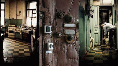 Можно ли приватизировать комнату в коммуналке без согласия соседей?