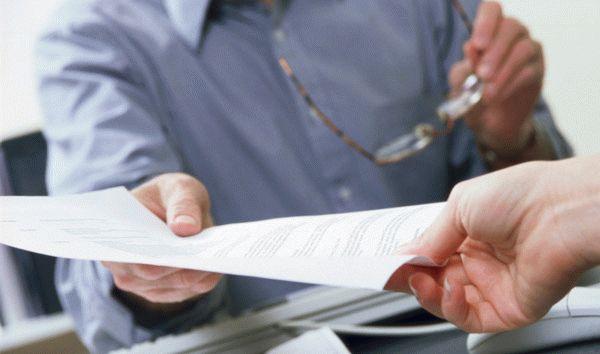 Постоянная регистрация в общежитии: можно ли прописаться без проживания? Основания для выселения