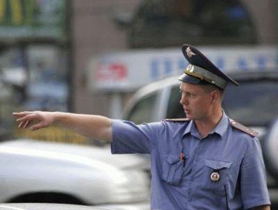 Имеет ли право инспектор гибдд проверять тахограф