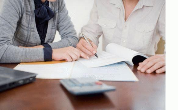 Права работника при банкротстве предприятия 2019