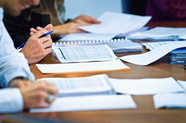 Функции представителя работников при банкротстве