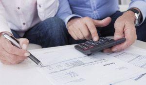 Как узнать остаток налоговый имущественный вычет