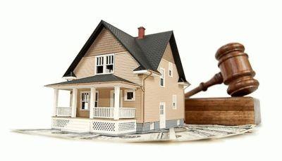 Выселение из служебного жилья в 2019 году: Могут ли выселить из ведомственной квартиры, если нет другого жилого помещения