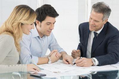 Как вернуть проценты по кредиту