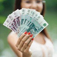 Заемщик не возвращает деньги по договору займа